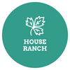 House Ranch